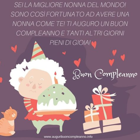 List Of Pinterest Nonna Frasi Compleanno Pictures Pinterest Nonna