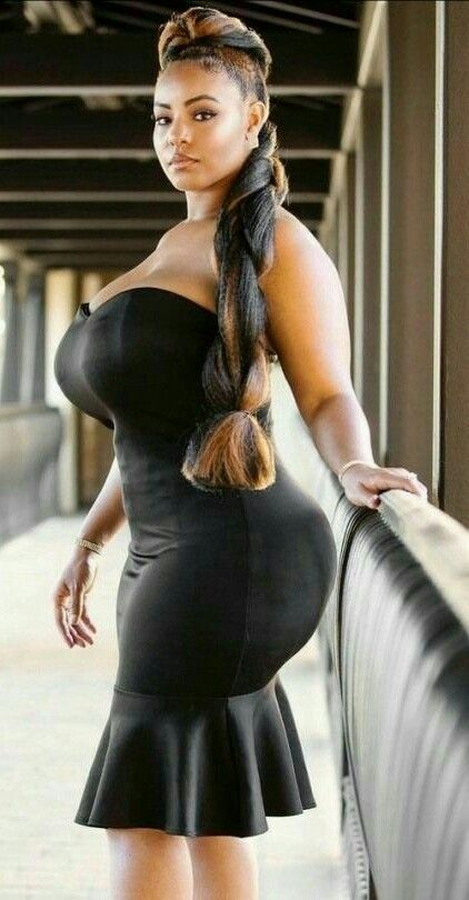 Pin On Beautiful Plus Size Women