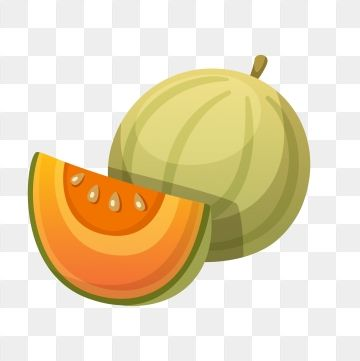 Cantaloupe Xinjiang Specialty Summer Fruit Summer Fruit Fruit Clipart Fresh Fruits Cartoon Cantaloupe Png And Vector With Transparent Background For Free Dow Summer Fruit Fruit Cartoon Fruit Clipart 1,720 cantaloupe clip art images on gograph. fresh fruits cartoon cantaloupe png