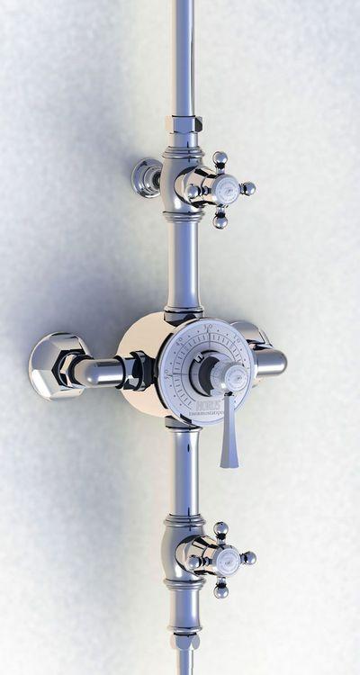 Colonne pour lavabo Retro blanc Leroy Merlin 39e la colonne - meuble salle de bain fer forge