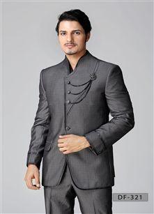 Designer Men Suits Latest Mens Fashion 2015 | Latest Mens Fashion ...