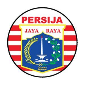 Nama Lengkap Persatuan Sepak Bola Indonesia Jakarta