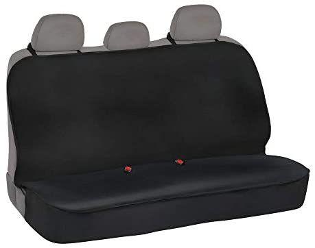 Pin On Van Seat Covers