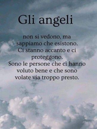 Frasi Sugli Angeli Aforismi Sugli Angeli E Frasi Sugli Angeli Custodi E Sugli Angeli Volati In Cielo