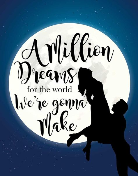 Lyric Quotes, Movie Quotes, Book Quotes, Life Quotes, The Greatest Showman, Narnia, First Dance Songs, Singing Lessons, Disney Quotes
