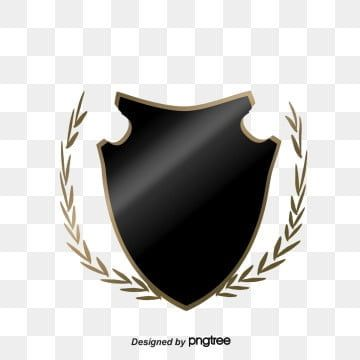 Soldier Shield Metal Design Shield Clipart Soldier Vector Shield Vector Png Transparent Clipart Image And Psd File For Free Download Metal Design Shield Vector Metal Texture