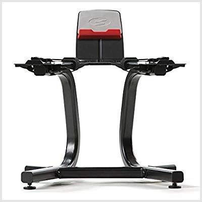 Bowflex Selecttech Stand Media Rack Sports 100 200 100 200 Best Sports Bowflex Canada Media Rack Rs 12400 Rs 12600 Select Bowflex Dumbbells Media Rack Weight Rack