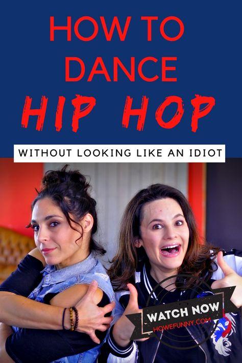Trap queen fetty wap dance tutorial   @mattsteffanina.
