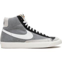 2017 Authentisch Billig Damen Nike Wmns Blazer Mid Schuhe