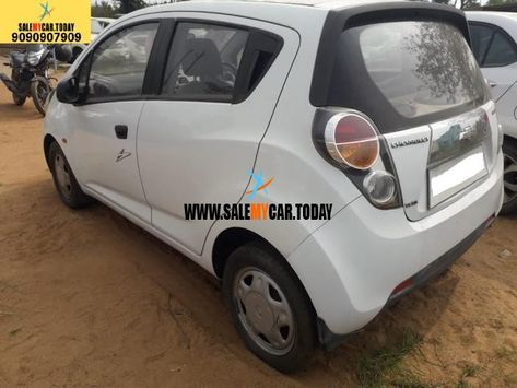 Salemycar Today Used Cars For Sale In Odisha Salemycar Today Helps