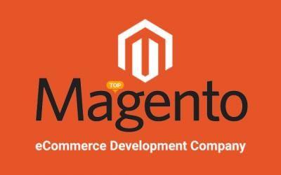 Ecommerce Web Design Prestashop Ecommerce Design Ajman Magento Ecommerce Web Design Magento Ecommerce