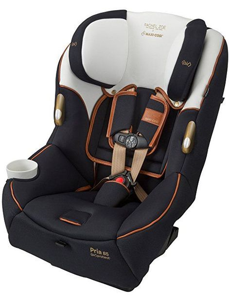 Maxi-Cosi Pria 85 Rachel Zoe Jet Set Special Edition Car Seat for sale online Rachel Zoe, Jet Set, Best Convertible Car Seat, Best Car Seats, Best Toddler Car Seat, Black And White Fabric, Baby Necessities, Baby Accessories, Kind Mode