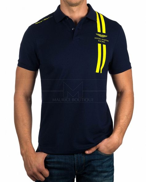 Okwin Camisetas para Hombre Camisa de Manga Larga Hip Hop Suelto Casual Poleras Deportes Polo Fitness Remeras Sudaderas Ch/ándal