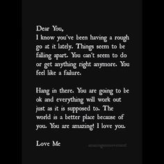 """💋💌""""I LOVE YOU"""" - Tell Him/Her Your Love with these Romantic DIY Crafts & beautiful Love Messages? FOLLOW #handicraftmaking & CHECK OUT handicraftmaking.com! 💘💓Love Quotes For Her, Love Quotes For Him, Love Quotes Deep, Love Quotes Endless, Love Quotes Sad, Love Quotes Inspirational, Love Quotes For Boyfriend, Love Quotes Soulmate, Love Quotes Falling In, Love Quotes For Girlfriend, Love Quotes Funny, Love Quotes Cute, Love Quotes Crushes, Love Quotes Romantic, Love Quotes Unconditional, Love"""