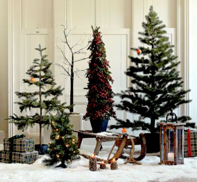 Artificial Trees Plants On Pinterest 58 Pins