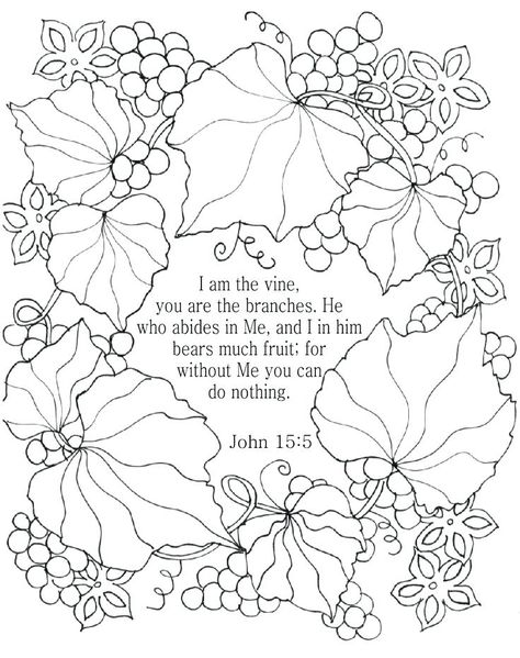Religious Coloring Pages Image Result For Bible Journal Coloring