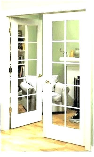 Interior Doors Cost Cost To Install Interior Door Cost To Install Interior Door Cost To Install I Replacing Interior Doors Doors Interior French Doors Interior