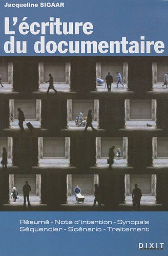 Pin Di Ebook Pdf France Naserpdfbookmarket
