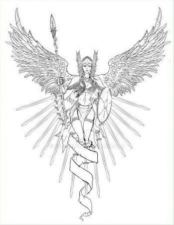 Tattoo ideas female color colour 44 ideas