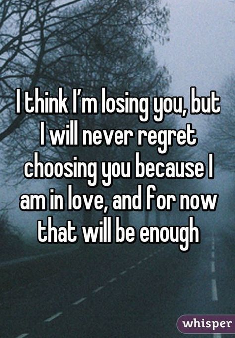 List Of Pinterest Come Back To Me Quotes Sad Pictures Pinterest