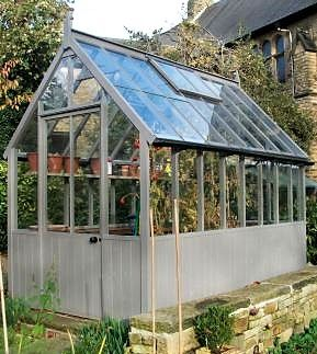 Pin By Mysaintb On Greenhouse Greenhouse Plans Diy Greenhouse Outdoor Gardens
