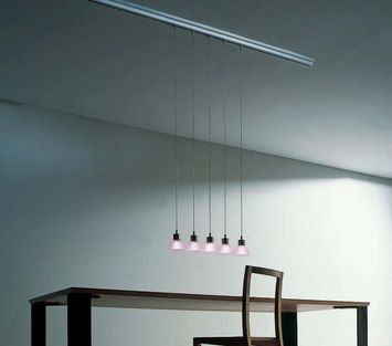 beleuchtung schienensysteme größten bild der eccfaaeb track lighting oder
