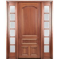 Dlt823ap 1 2 Door Design Wood Home Projects Glass Doors Interior