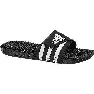 2019 original an vorderster Front der Zeit klassischer Chic Deichmann #ADIDAS #Badeschuhe #Schuhe #Herren #adidas ...
