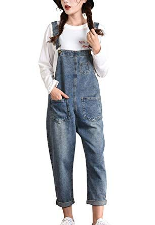 f6ff1a64c6c4 yanta overalls - Google Search   My Style. And sewing. Lots of ...