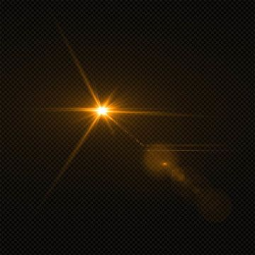 Gold Light Effect Sun Light Background Heat Disco Fade Png Transparent Clipart Image And Psd File For Free Download Lights Background Sunshine Wallpaper Bling Light