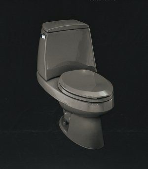 Swell Kohler 4646 0 Wellington Toilet Tank With French Curve Seat Theyellowbook Wood Chair Design Ideas Theyellowbookinfo