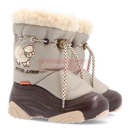 Pin By Dorota Wojcik On Dzieciece In 2020 Winter Boot Boots Shoes