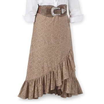 Westbrook Lace Skirt | Shopping | Skirts, Lace skirt, Plus ...