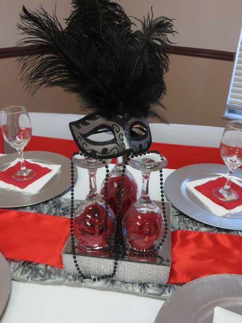 dailymall 79 Zoll Marabu Federboa Diva Night Party Hochzeitsgeschenk Bouquet Bridal Decor