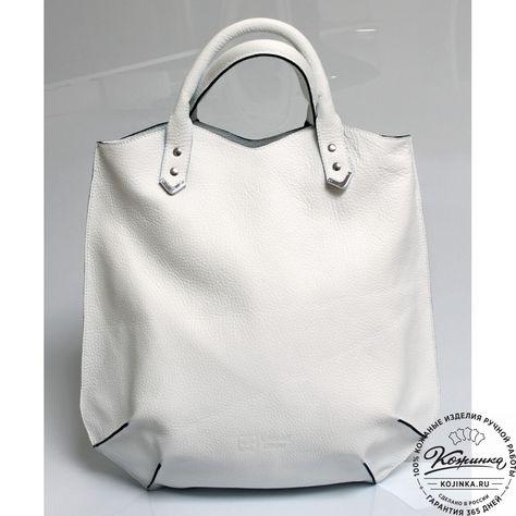 baf17d9dc6f3 Женская кожаная сумка