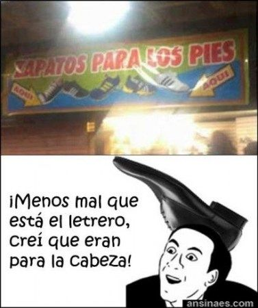 Memes En Espanol Chistosos Futbol 28 Best Ideas New Memes Memes Memes En Espanol