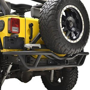 Jeep Wrangler Jk Rear Bumpers Browse Our Wide Selection Of Jeep Wrangler Jk Rear Bumpers To Find The Best Prices For Your Wran Jeep Jeep Wrangler Jk Jeep Parts