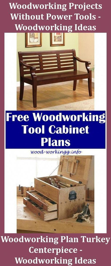 Woodworking Projects Table Saw Woodworking Plans