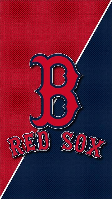 Pin By Pam Evans On Boston Strong Boston Red Sox Wallpaper Red Sox Wallpaper Boston Red Sox Poster