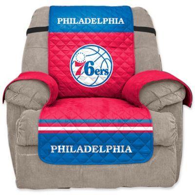"""Philadelphia 76ers Swivel Bar Stool 31/"""" Officially NBA Licensed Backless Padded"""