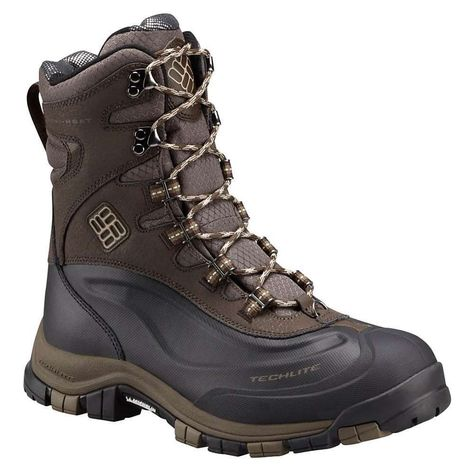 Mens Hiking Walking Trail Lace Up Rubber Sole Ankle Boots Shoes UK Size 8.5-10.5