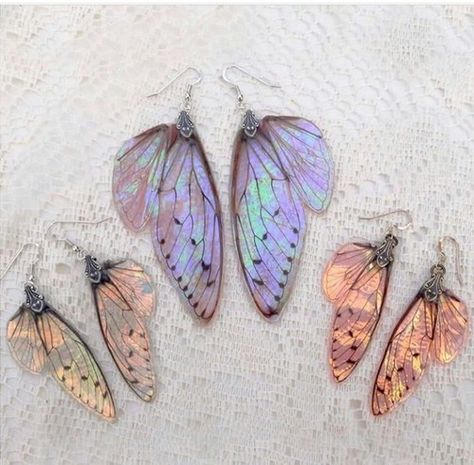 Shared by ❀Fairy's Fountain. Find images and videos about butterfly and jewel on We Heart It - the app to get lost in what you love.