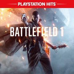 Psn Store Battlefield 1 3 99 Best Game Deals You Will Die For