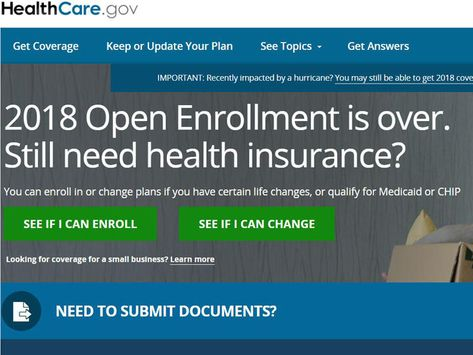 Obamacare Rates Expected To Increase By 8 8 Percent Http Rplg Co