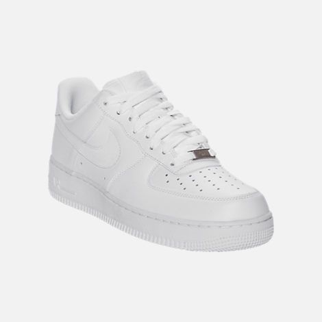 Nike Air Force 1 Low Casual Shoes
