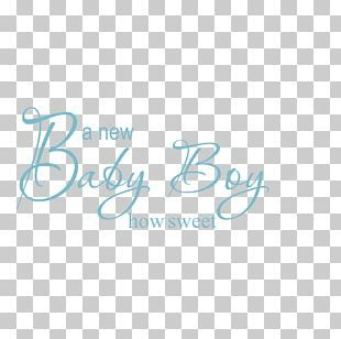 Baby Boy Png Images Baby Boy Clipart Free Download Ribbon Png Png Free Clip Art