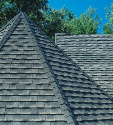 Metal Shingles Metal Shingles The 21st Century Of Roofing