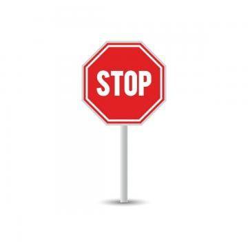 3d الخلفية لافتة لوحة فارغة لوحة الرسم البياني المدينة مفهوم التصميم والمقصد الاتجاه العنصر الفارغة برواز دليل جرا Traffic Signs Graphic Traffic