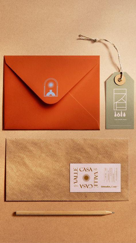 Casa Del Valle brand by Tiare Payano