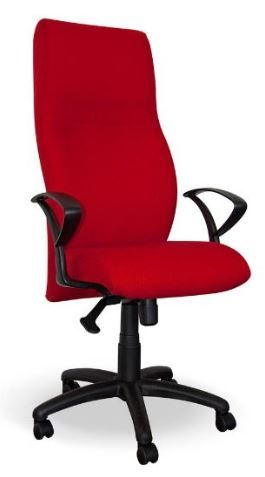 Office Chairs From Zippy Office Furniture Office Chairs